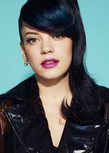lily-allen-nme-2014-photoshoot-_5
